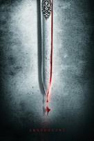 Braveheart - poster (xs thumbnail)