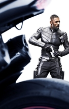 Fast & Furious Presents: Hobbs & Shaw - Key art (xs thumbnail)
