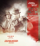 3:10 to Yuma - Movie Cover (xs thumbnail)
