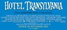 Hotel Transylvania - Logo (xs thumbnail)