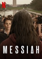 """Messiah"" - Video on demand movie cover (xs thumbnail)"