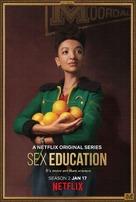 """Sex Education"" - Movie Poster (xs thumbnail)"