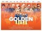 Golden Years - British Movie Poster (xs thumbnail)