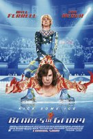 Blades of Glory - Movie Poster (xs thumbnail)
