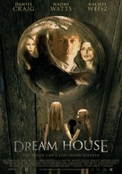 Dream House - Movie Poster (xs thumbnail)