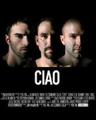 Ciao - Movie Poster (xs thumbnail)