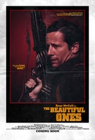 The Beautiful Ones - Movie Poster (xs thumbnail)