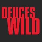 Deuces Wild - Logo (xs thumbnail)