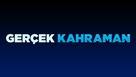 Free Guy - Turkish Logo (xs thumbnail)