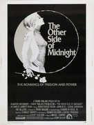 The Other Side of Midnight - Movie Poster (xs thumbnail)