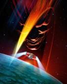 Star Trek: Insurrection - Key art (xs thumbnail)