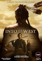 """Into the West"" - poster (xs thumbnail)"