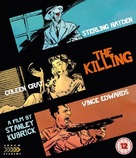 The Killing - British Blu-Ray cover (xs thumbnail)