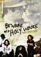 Warnung vor einer heiligen Nutte - DVD cover (xs thumbnail)
