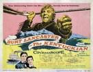 The Kentuckian - Movie Poster (xs thumbnail)
