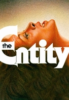 The Entity - Movie Cover (xs thumbnail)