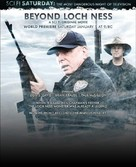 Beyond Loch Ness - Movie Poster (xs thumbnail)