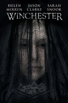 Winchester - Movie Cover (xs thumbnail)