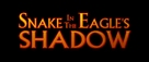 Snake In The Eagle's Shadow - Logo (xs thumbnail)