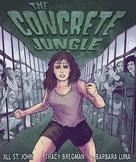 The Concrete Jungle - Movie Cover (xs thumbnail)