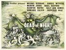Dead of Night - Movie Poster (xs thumbnail)