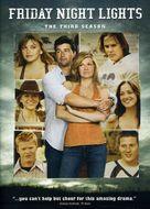 """Friday Night Lights"" - DVD movie cover (xs thumbnail)"