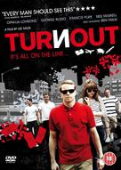 Turnout - British Movie Cover (xs thumbnail)