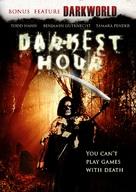 Darkest Hour - Movie Poster (xs thumbnail)