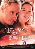 A Love Song for Bobby Long - French Movie Cover (xs thumbnail)