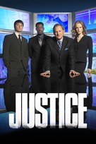 """""""Justice"""" - poster (xs thumbnail)"""