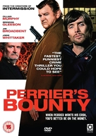 Perrier's Bounty - British Movie Cover (xs thumbnail)