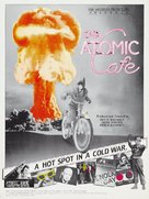 The Atomic Cafe - Movie Poster (xs thumbnail)
