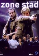 """Zone stad"" - Belgian Movie Cover (xs thumbnail)"