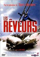 Winterschläfer - French DVD cover (xs thumbnail)