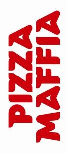 Pizza Maffia - Dutch Logo (xs thumbnail)