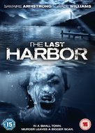 The Last Harbor - British Movie Cover (xs thumbnail)