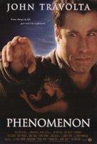 Phenomenon - Movie Poster (xs thumbnail)