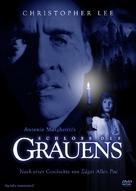 Vergine di Norimberga, La - German Movie Cover (xs thumbnail)
