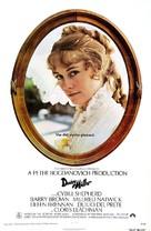 Daisy Miller - Movie Poster (xs thumbnail)