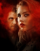 """The Originals"" - Key art (xs thumbnail)"