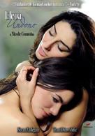 Elena Undone - DVD cover (xs thumbnail)