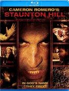 Staunton Hill - Movie Cover (xs thumbnail)