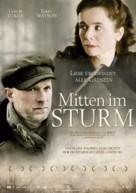 Within the Whirlwind - German Movie Poster (xs thumbnail)