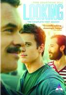 """""""Looking"""" - South African Movie Cover (xs thumbnail)"""