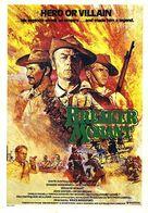 'Breaker' Morant - Movie Poster (xs thumbnail)