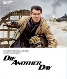 Die Another Day - Movie Cover (xs thumbnail)