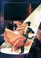The Barkleys of Broadway - Key art (xs thumbnail)