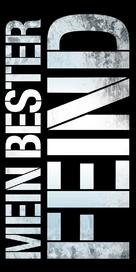 Mein bester Feind - Austrian Logo (xs thumbnail)