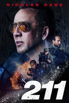 #211 - Movie Cover (xs thumbnail)