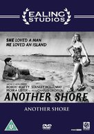 Another Shore - British DVD cover (xs thumbnail)
